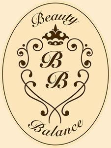 Kosmetikstudio Büdingen